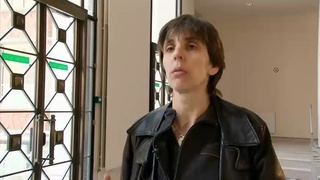 Annick Pigot - Directrice adjointe CHU de Lille
