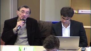 Analyser les pratiques d'écriture numérique, questions théoriques et méthodologiques - Hélène Bourdeloie (Questions/réponses)