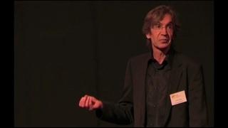 Discours de Pierre Morizet lors de la cérémonie de remise des diplômes 2012