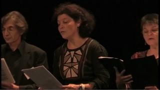 Musique de clôture de la cérémonie de remise des diplômes - 2012