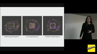 PHITECO 2013 - Designing for perceptive qualities