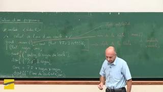 LO01 - le langage C - cours 03