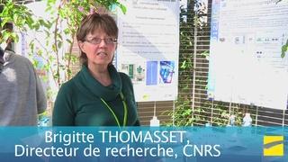 Fête de la science 2012 - Bioraffinerie (3ème partie)