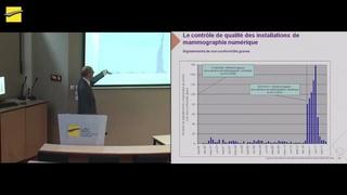 Dispositifs Médicaux - Réglementation -  N. Thevenet ANSM - 2013