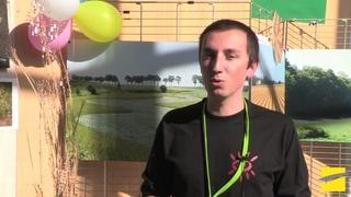 Fête de la science 2012 - Bioraffinerie (2ème partie)