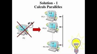 Vers une approche de réduction simultanée de modèles de géométrie et de calcul