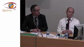 Qualita 2013 - La démarche Qualité du SG ou comment fédérer