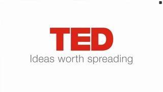 1er événement TEDx à l'UTC