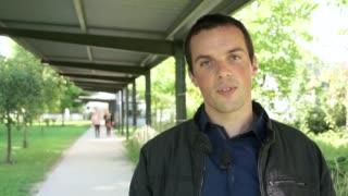 Filière Conception Mécanique Intégrée, Génie des Systèmes Mécaniques