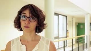 Filière Biomédicale, Génie biologique