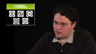 15) Les licences Creative Commons