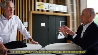 Entretien entre Yann Moulier-Boutang et Jeremy Rifkin
