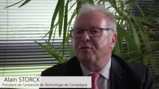 L'excellence R&D et l'excellence industrielle, le défi français