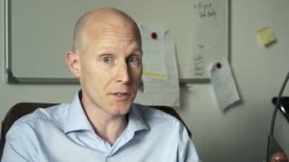 Science des données et big data