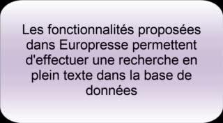 Europresse2_2016