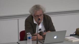 Leçon inaugurale « des communs fonciers aux communs numériques »