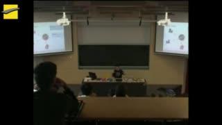 Garder le contrôle sur sa navigation Web, par Christophe Villeneuve