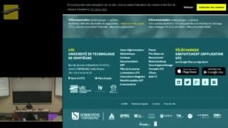 Pouvoirs numériques, du logiciel libre à la redécentralisation du web 2/2