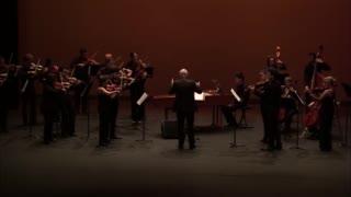 Orchestre Col'legno 2ème partie