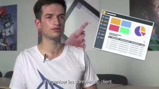 Startup UTC : WebFabrick