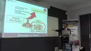 Interactions presse - conception de micro-organes sur puce