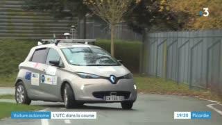 19-20 Picardie_France 3_2019_11_27_19_00.ts-