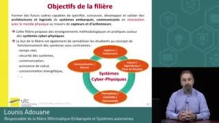 Adouane INES V2