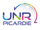 UNR Picardie