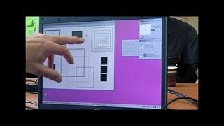 COSTECH - Connaissance, Organisation et Systèmes Techniques