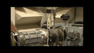 Roberval - Mécanique Acoustique et Matériaux