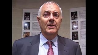 PIVERT : Interview de Tillous Borde - Directeur Général de Sofiprotéol