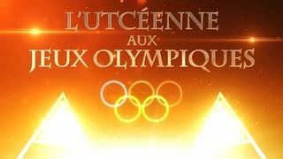 L'UTCéenne aux Jeux Olympiques 2012