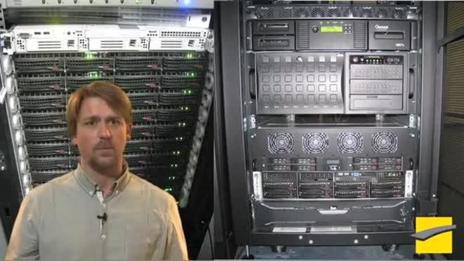 Systèmes Complexes en Interaction