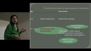 PHITECO 2013 - Differentiation through engagement : understanding social understanding