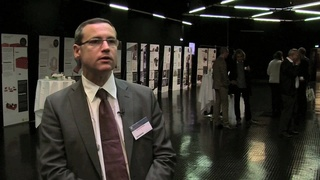 Interview de Bruno Bachimont - SRI 2012