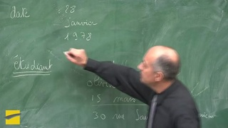 LO01 - le langage C - cours 08