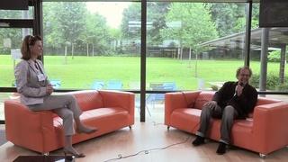 Les 20 ans du laboratoire COSTECH - Discours d'ouverture