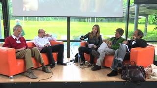 Les 20 ans de Costech - Café des Sciences