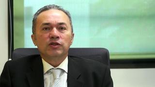 Séminaire CNES-DGA-Industrie