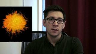 Interview d'Antoine Bordes, lauréat d'un Google Research Award
