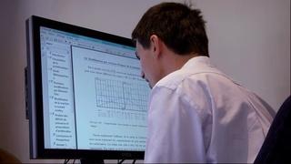 Contribution à l'amélioration des performances des machines à courant continu à aimants permanents
