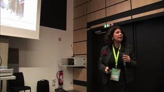 Innovation technologique et dynamiques territoriales - Monserrat Pareja Eastaway