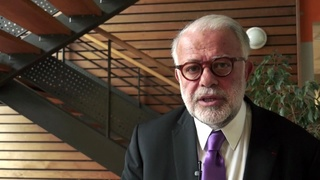 Séminaire Big Data - Philippe Lemoine