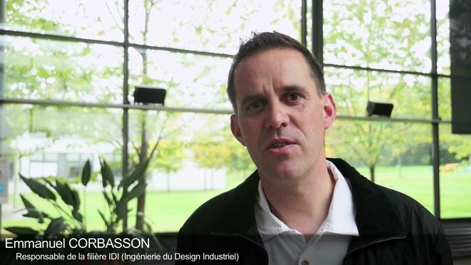 Journée de l'Echangeur du design 2015