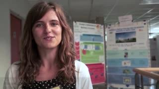 Filière Systèmes et Réseaux pour l'Environnement Construit, GSU