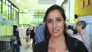 Filière Innovation, aliments & agro-ressources, Génie Biologique