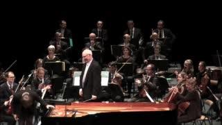 Cérémonie de remise des Prix Roberval - concert 2
