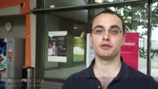 Filière Mécatronique, Actionneurs, Robotisation & Systèmes, Génie Mécanique