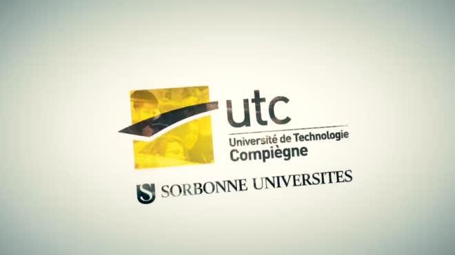 Présentation de l'UTC