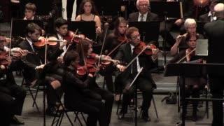 Prix Roberval 2016 : Concert 1ère partie